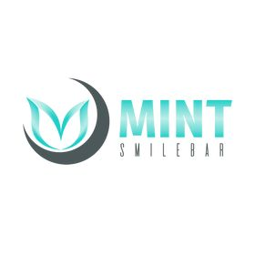 Mint Smilebar | LED Teeth Whitening | Instant Teeth Whitening