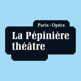La Pépinière - Théâtre