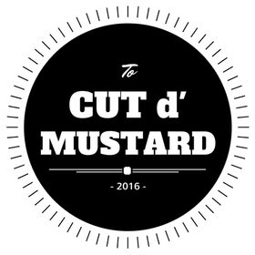 To Cut the Mustard