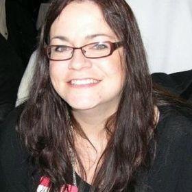 Christa Cole