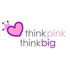 thinkpink thinkbig