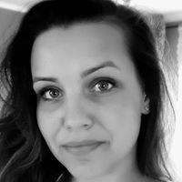 Wiola Kordylewska