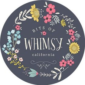 Bits of Whimsy