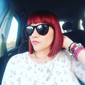 Dora Silva