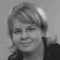 Tatiana Dyačovská