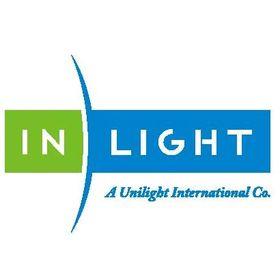INLIGHT International