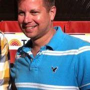 Chris Reagan