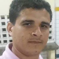 Damião Barbosa