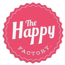 The Happy Factory シ