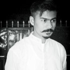 Abdul Basit Shah