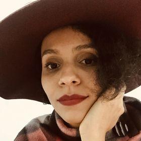 Naira Duarte de Moraes