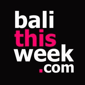 Balithisweek.com
