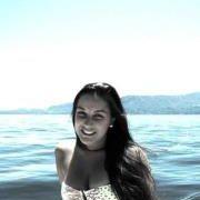 Eloisa Cortes