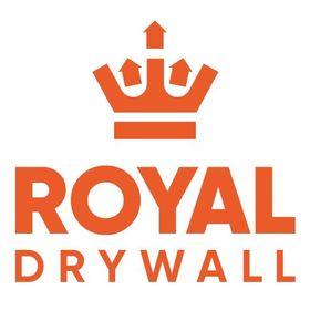 RoyalDrywall.ca