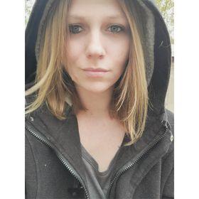 Amanda Farricker