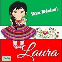 Laura Sandria