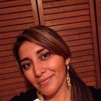 Fabiola Reyes