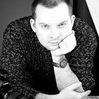 Marcin Zalech