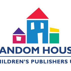 Random House Childrens Publishers