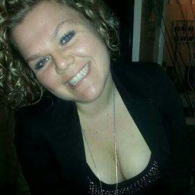 Chantal Smit