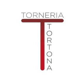 Torneria Tortona