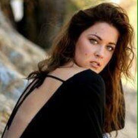 Jackie Kotecki instagram Profile Picture