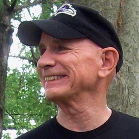 Paul Belz