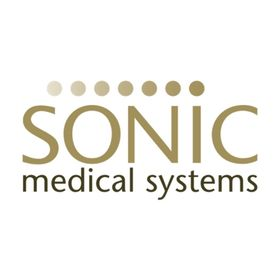 Sonic Medical Systems