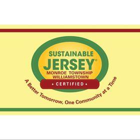 Sustainable Monroe Township