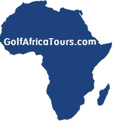 Golf Africa Tours