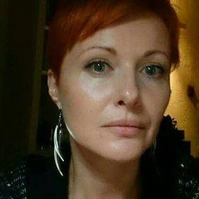 Iveta Sobotikova