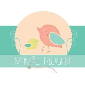 Mamãe Plugada