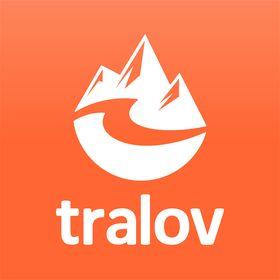 Tralov Adventures