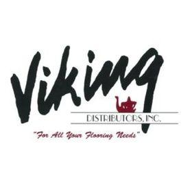 Viking Distribotors Inc