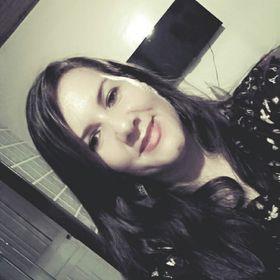 Márcia Souza