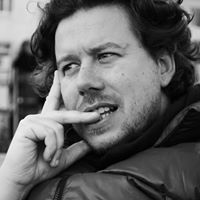 Nicolas Ritel