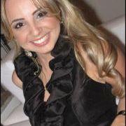 Amanda Diniz