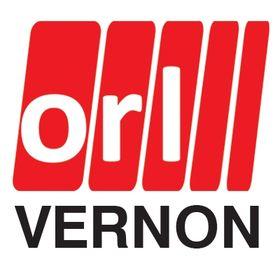 ORL - Vernon Branch