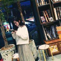 Yuriko Takenaka