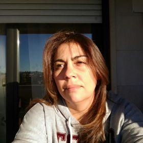 Paula Pica