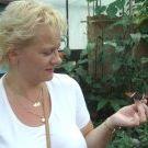 Edith Teunissen-van Boom