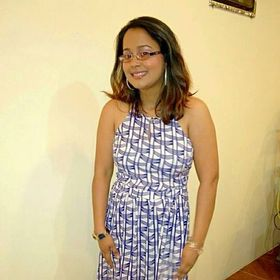 Tricia Basdeo