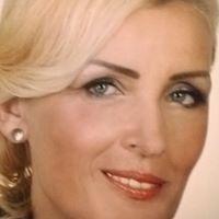 Irena Kaczmarczyk