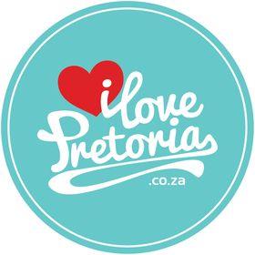 I Love Pretoria