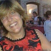 Lucia Di Giorgio