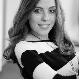 Oliwia Witewska