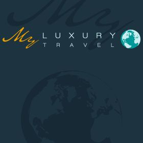 My Luxury Travel