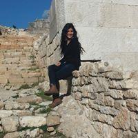 Elif Duyar