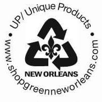 UP/Unique Products
