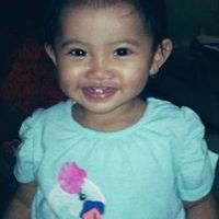 Rizky Amalia